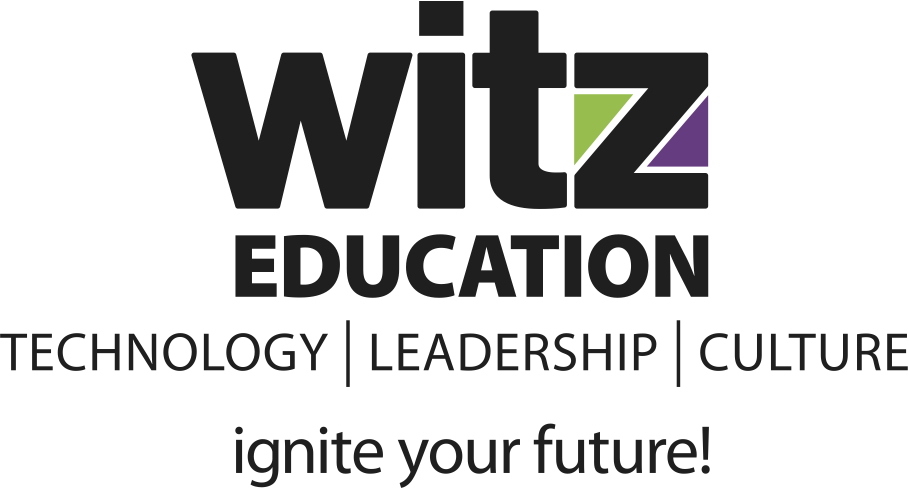WitzEducationLogo