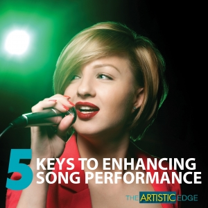 Enhancing Song Performance